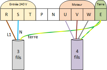 InverterInputs