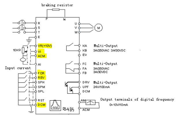 inverter_schematics